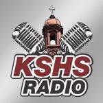 KSHS Radio – Listen Live