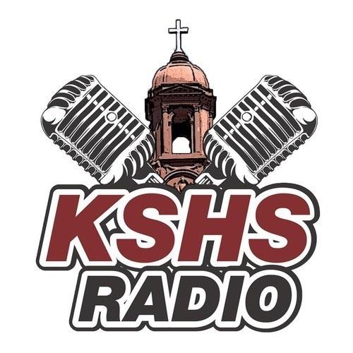 KSHS Radio