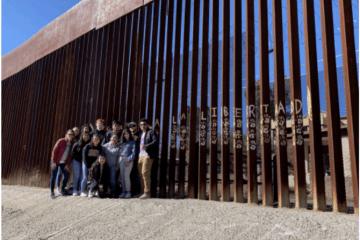 Editorial: Kino Border Initiative