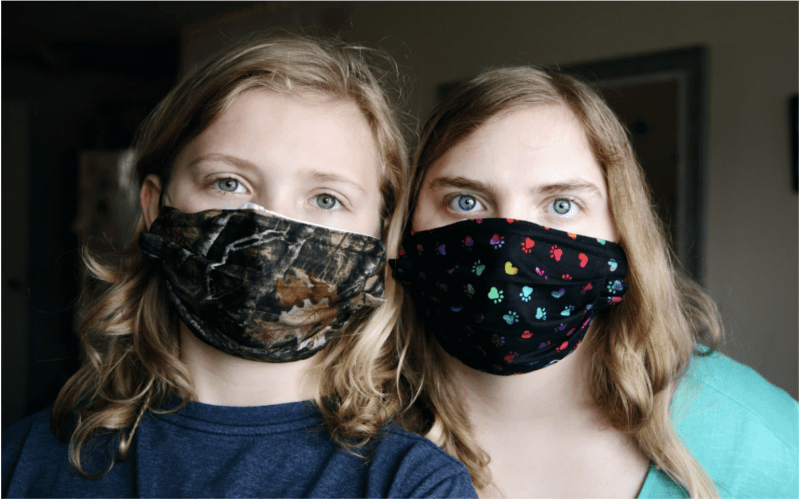 Where To Buy Stylish and Functional Face Masks