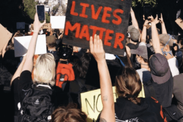 HeartBeat Summer Digest: Black Lives Matter Focus