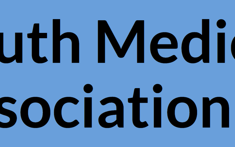 The Youth Medical Association