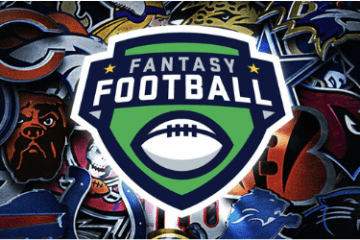 Fantasy Football Matchups, Starts and Sits, Studs! (End of Week 3)