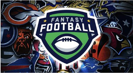 Fantasy Football Matchups, Starts and Sits, Studs! (End of Week 3)