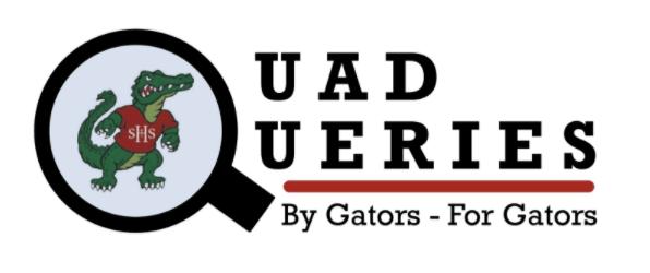 Quad Queries: Episode 1
