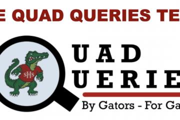 Quad Queries: Time Management