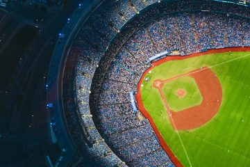How a Shortened MLB Season Will Affect the Game