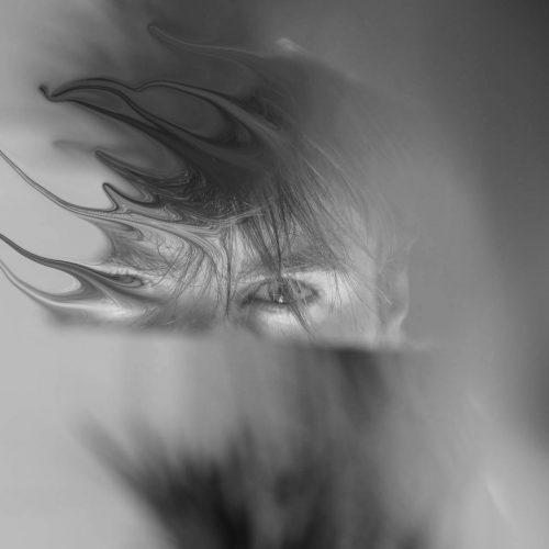 William Nicholls – Mirror Project