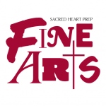 Fine Arts Fall Showcase