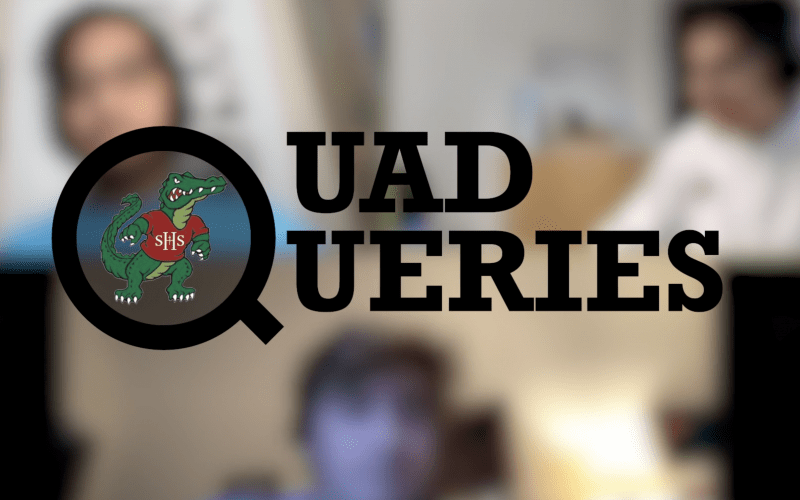 Quad Queries Episode #2: Connor Fitzpatrick