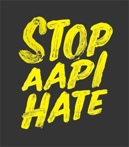 Acting Against AAPI Hate Crimes