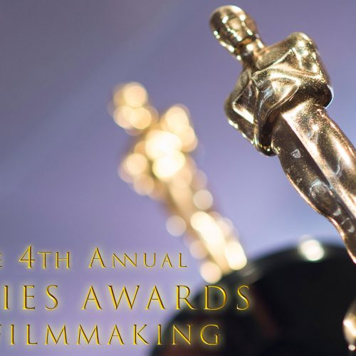 4th Annual Filmmaking Awards at SHP