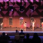 2021 Dance Concert!