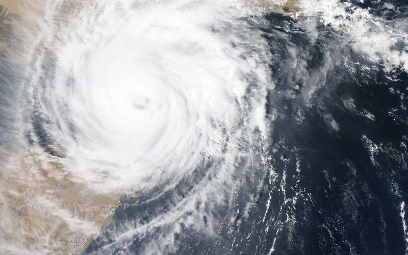 Hurricane Katrina's Lasting Impact