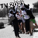 SHPTV Launches 2021-2022