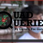 Quad Queries S2E1